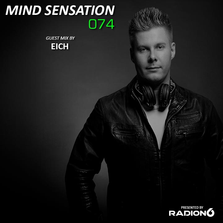 Radion6---Mind-Sensation-074-DI