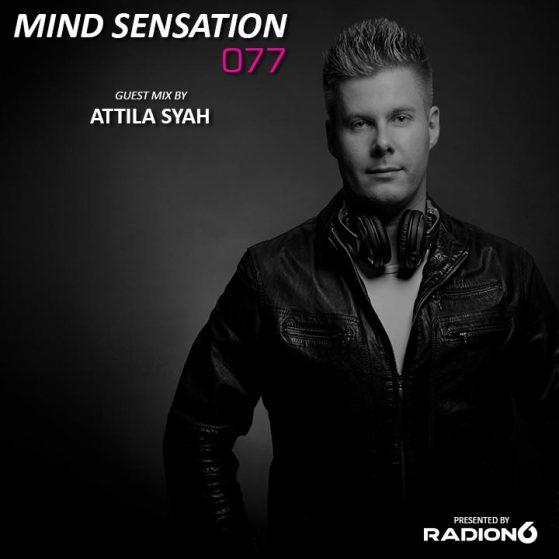 Mind-Sensation-077-DI