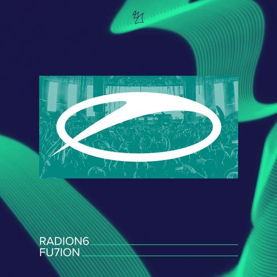 Radion6-FU7ION