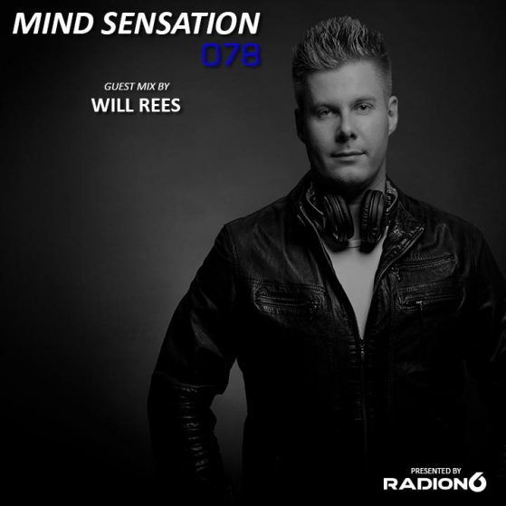 Radion6-Mind-Sensation-078