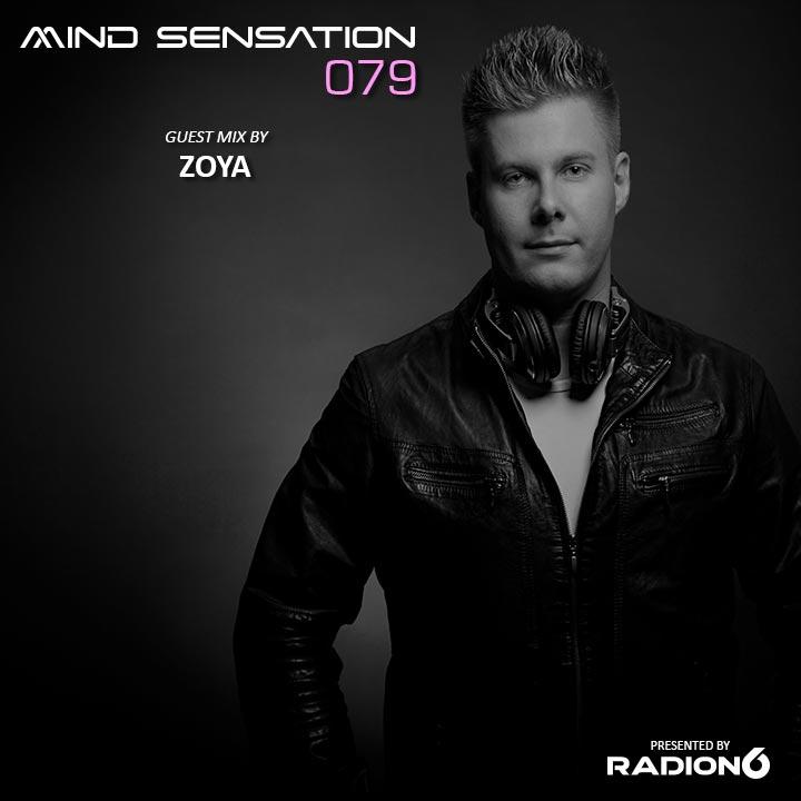 Radion6-Mind-Sensation-079-DI