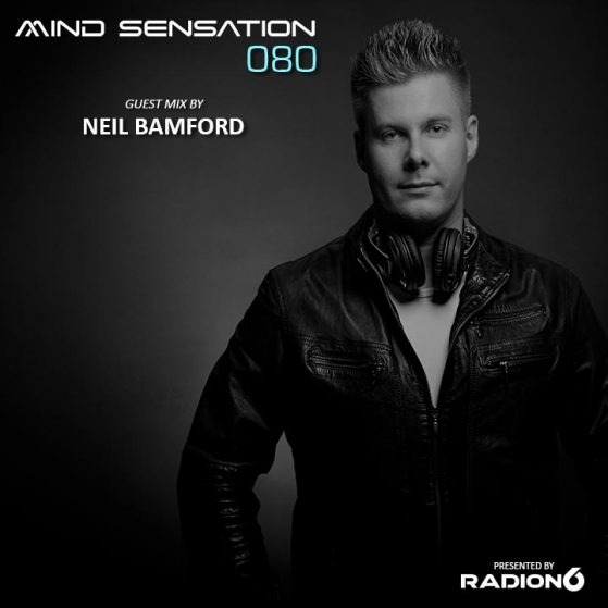 Radion6-Mind-Sensation-080