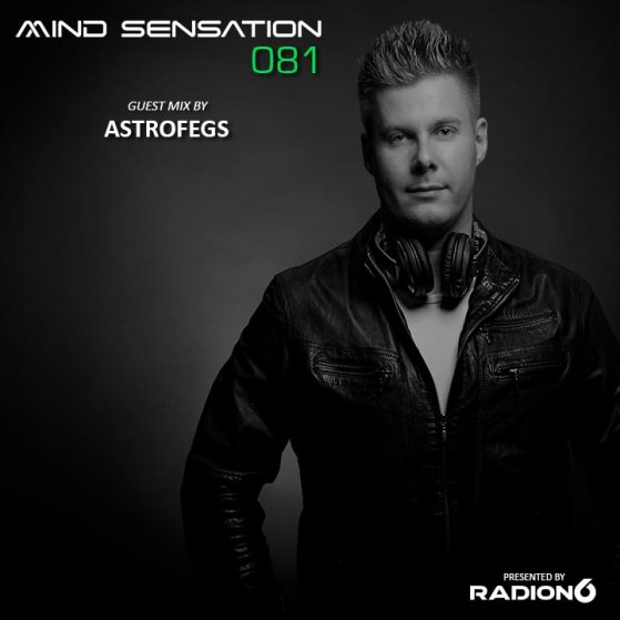 Radion6 - Mind-Sensation-081