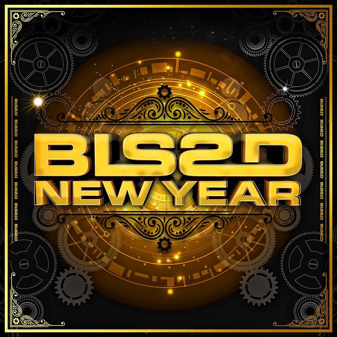 BLSSD-NEW-YEAR-RADION6